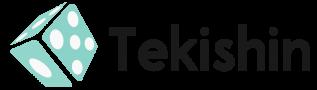 Tekishin